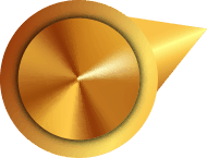 חץ זהב